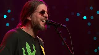Jonathan Wilson - Loving You (Live on KEXP)