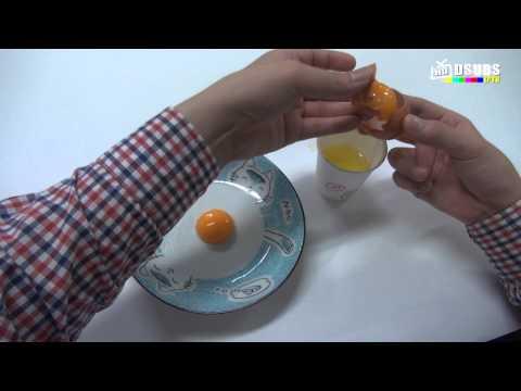 동서대학교 IPTV 교육방송국 (DSUBS) / 2014-1 맛동산 Seaon.2 4회(HD)