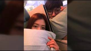 Video Park Shin Hye embarks on bonding trip with her older brother! download MP3, 3GP, MP4, WEBM, AVI, FLV Agustus 2018