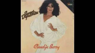 Claudja Barry - Sweet Dynamite (Original Tom Moulton 12 Inch Mix)