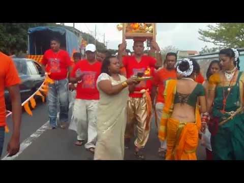 ganpati siddhi vinayak group mauritius
