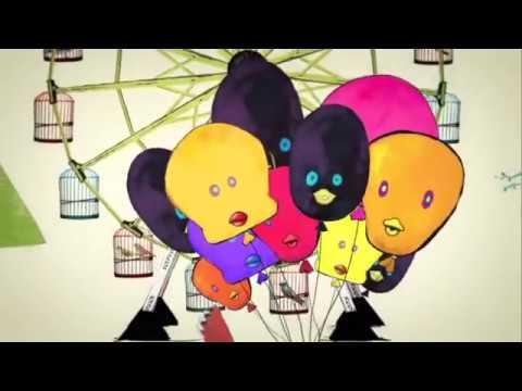 Hermanos Inglesos - Wonderland