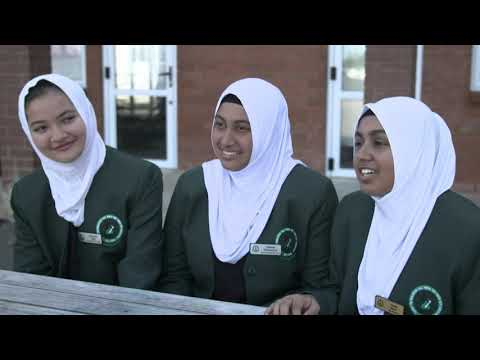 Security concerns force cancellation of Muslim schoolgirls' outdoor education trip