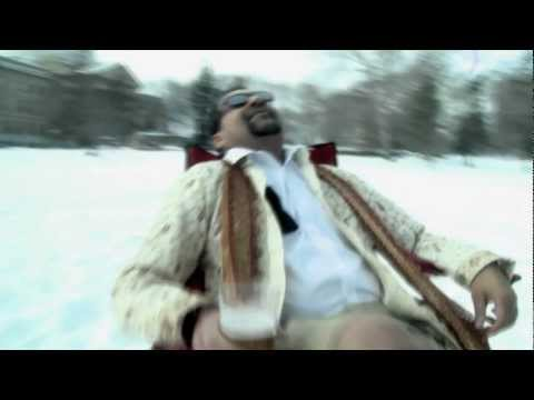 Sherman Style - Alberta Liberal Caucus Press Gallery Video 2012