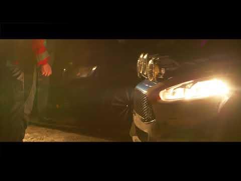 Rally Lausitz 2017 - Gryc/Kuśnierz - Podsumowanie
