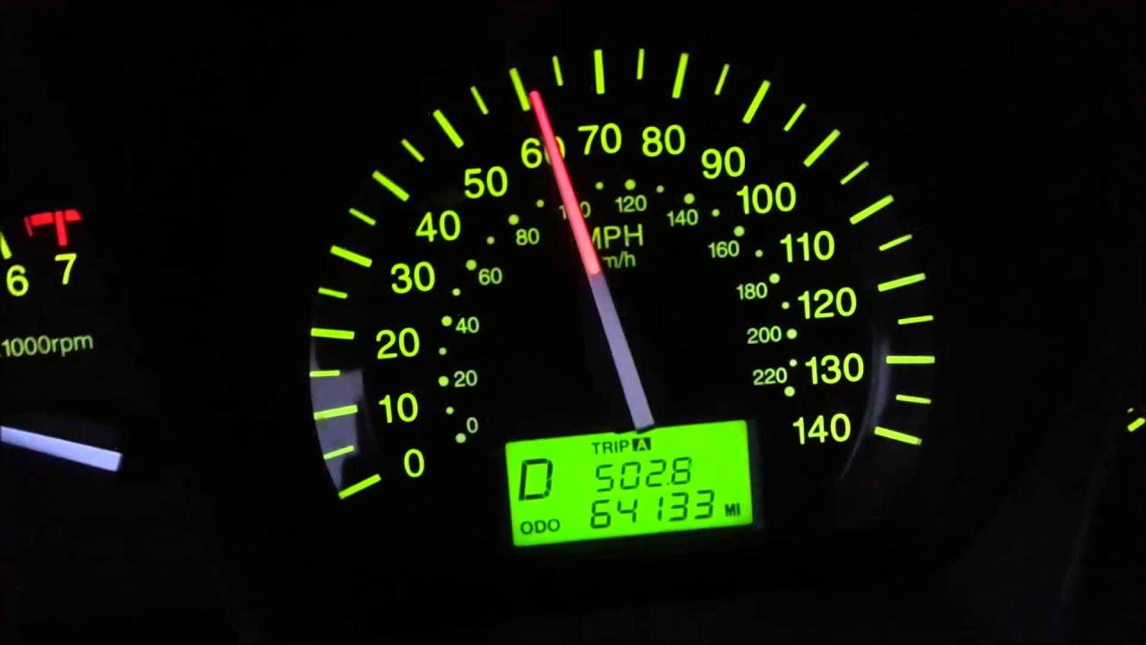 2008 Kia Spectra Fuse Box Car Wiring Diagram
