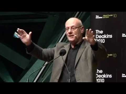 Innovation, Energy And Climate Change In The Developing World - Tim Costello