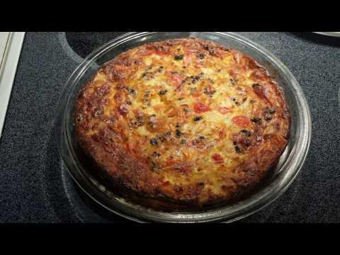 quiche-recipe---no-crust