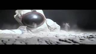 Фантастика про космос(короткометражка)