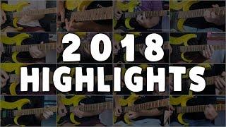 Baixar 2018 HIGHLIGHTS COMPILATION