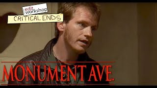 "Video Film Editor Jeffrey Wolf, ACE on the Blending of Genres in ""Monument Ave"" download MP3, 3GP, MP4, WEBM, AVI, FLV November 2017"