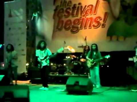 gangstarasta-langkah-live-youtubeflv