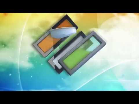 VVPAT Training Video in English Language by ECI
