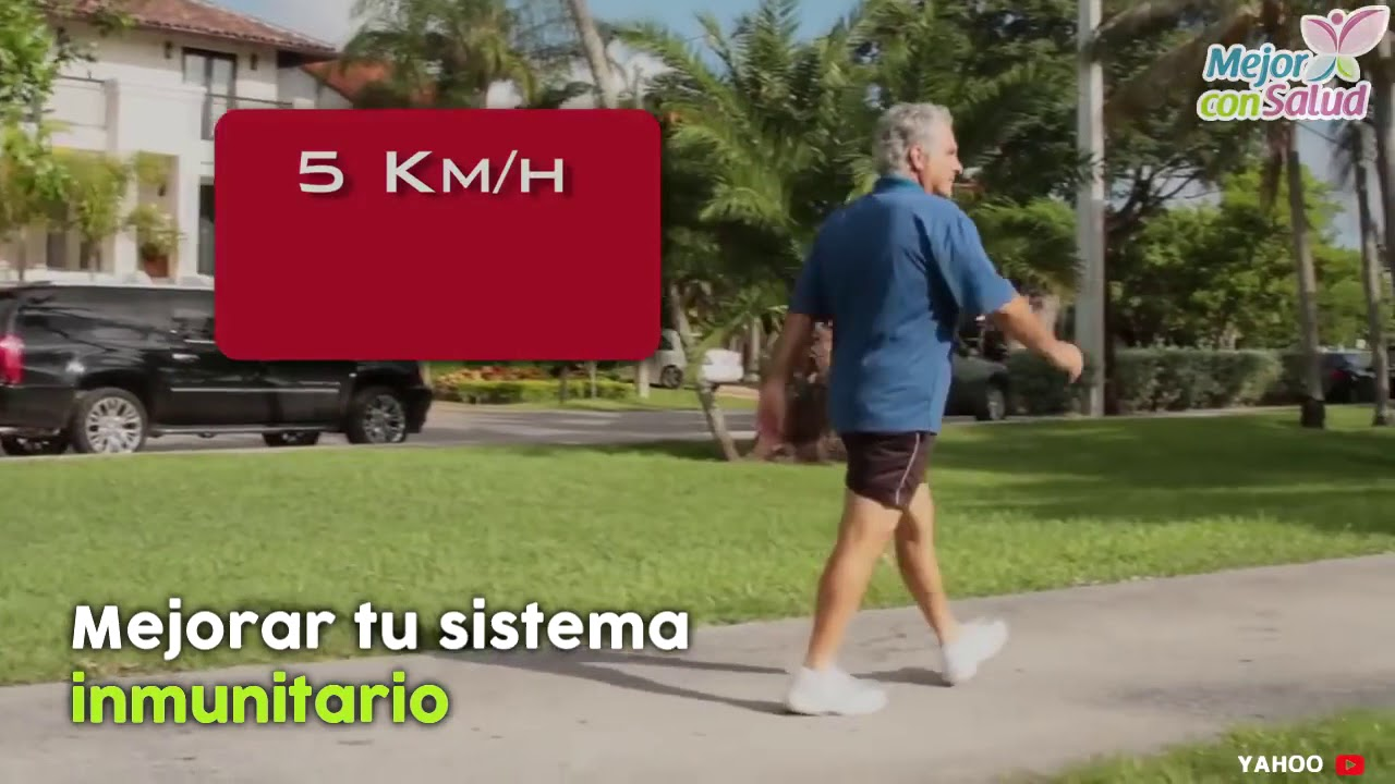 Mejor commercial para bajar de peso