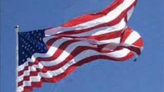 National Anthem  - Star Spangled Banner