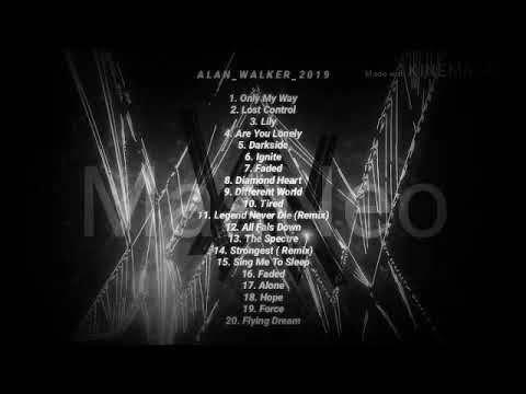 alan-walker-full-album-2019