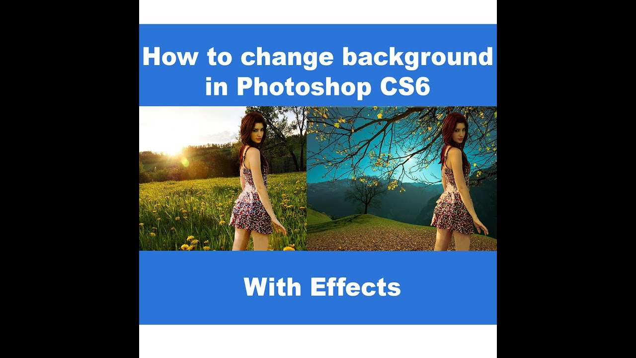 How to Edit Your Photos: 5 Photoshop Editing Steps for ...