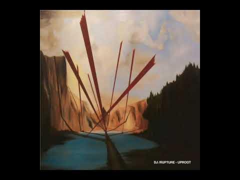 DJ /rupture - Plays John Cassavettes pt. 2: Ekkehard Ehlers