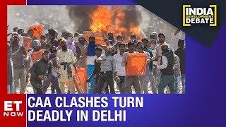 fresh-anti-caa-protests-maujpur-delhi-india-development-debate
