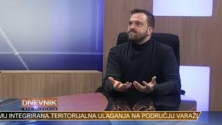 Vtv dnevnik 7. veljače 2019.