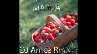 Divlje Jagode Marija DJ Amce Remix.mp3