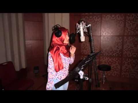Fatin Shidqia Lubis - Cintamu (The Great Composers)