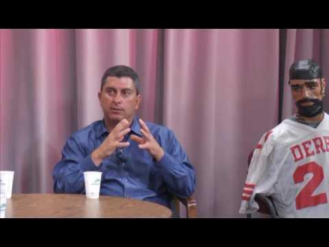HH Eps 11 Dan Shea and John Bogart Part 2 (Full Episode)