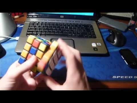 4x4 (i miei metodi) B4, nakaji, 22323/22332, Yauvariant