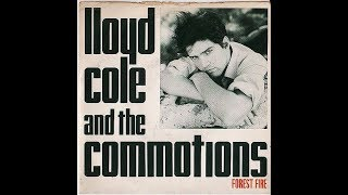 Watch Lloyd Cole Andys Babies video