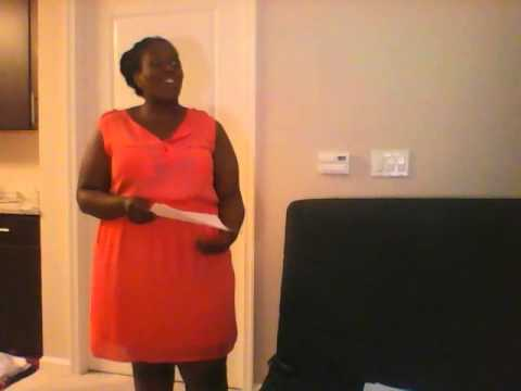 Yewande Odetoyinbo - Blood Quilt Ssubmission