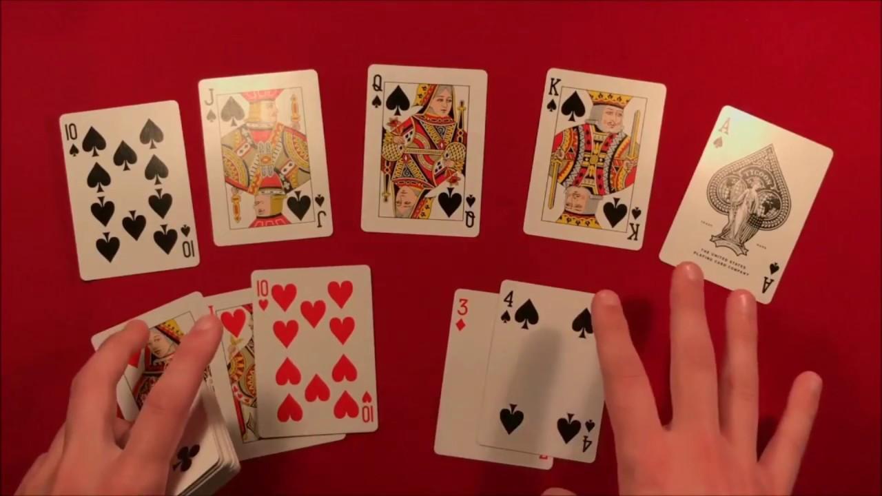 Image result for 4 simbol raja pada kartu remi