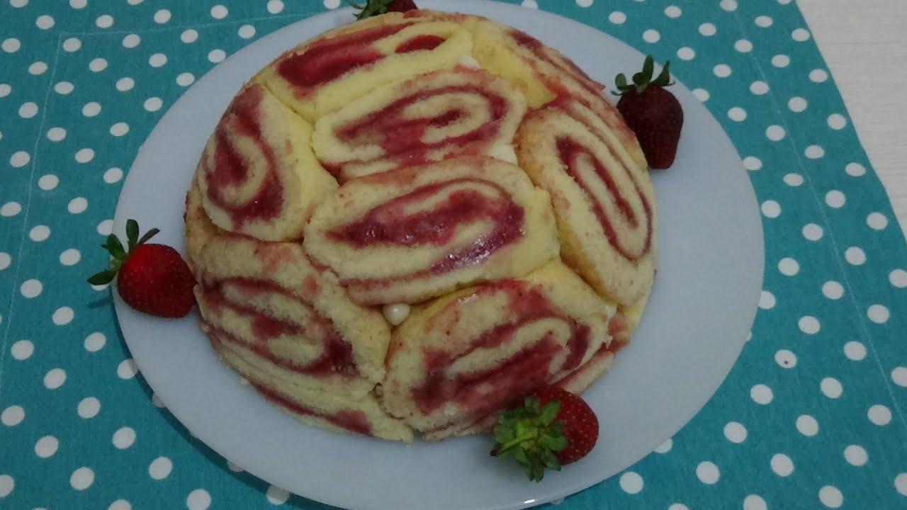 Kivili Kümbet Pasta