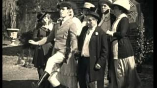 Harold Lloyd - Among Those Present
