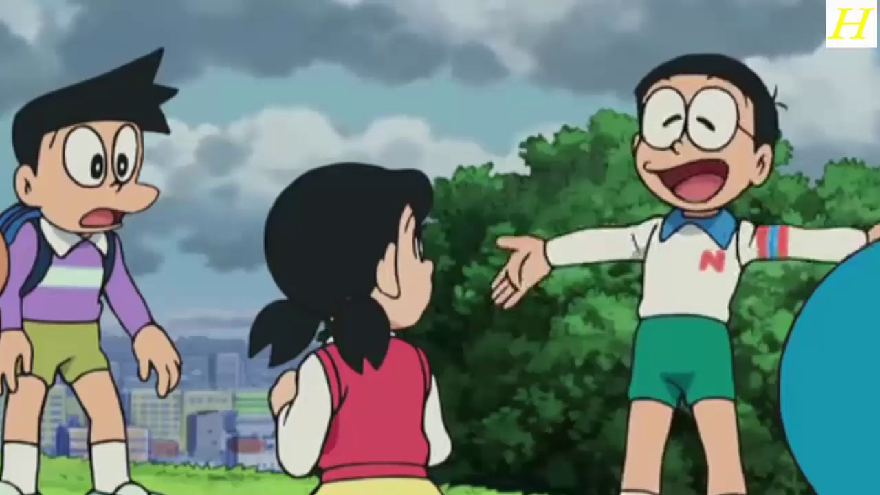 doraemon nobita and the birth of japan 2016 download in tamil
