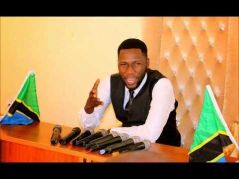 Download Roma Mkatoliki wimbo wake mpya leo Sept10 2015 sikiliza alichosema