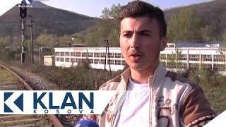 Kidnapohet 17 vjeçari nga serbët e veriut - Kronikë - 23.04.2013