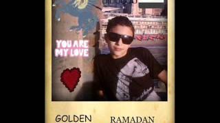 Gambar cover Hussein.Ramadan