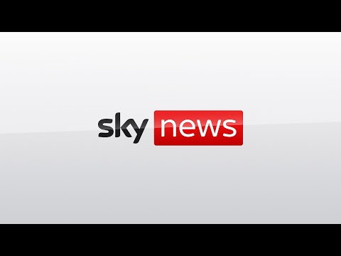 Watch Sky News live
