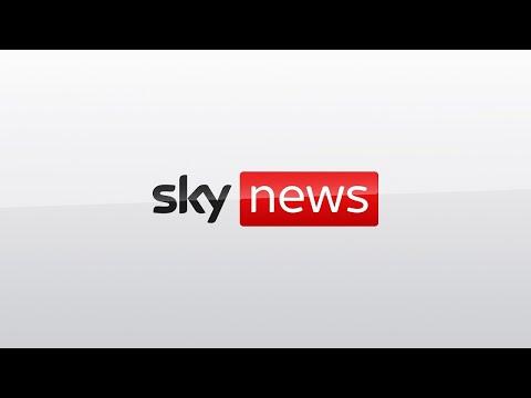 Watch Sky News live - Видео онлайн