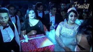 اجمل مفاجئه من العريس لعروسه وشوف رد فعل العروسه