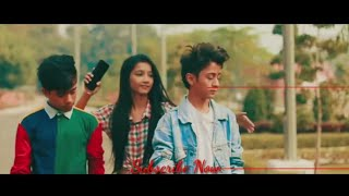 Gambar cover Nickle Current | Choreographed Rahul Aryan and amrita | all tv premium.....