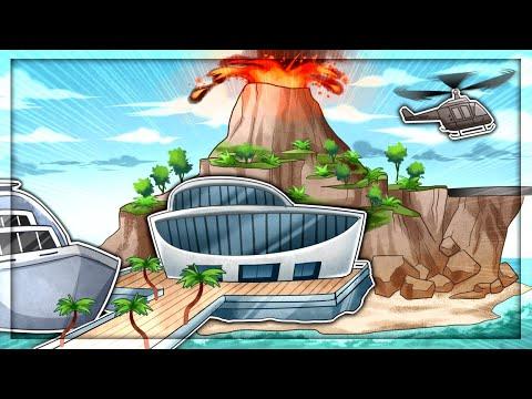Download Building The BEST EVIL LAIR EVER in Evil Genius 2