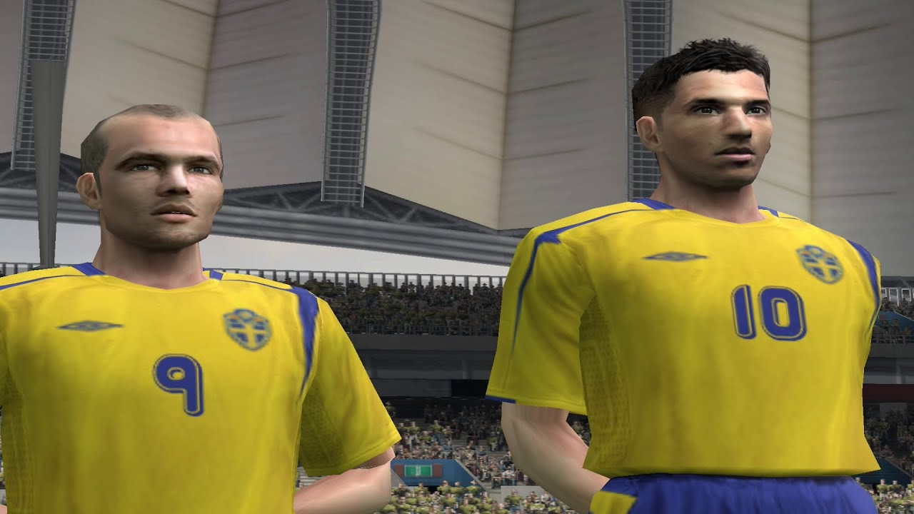 Pes 2019 pro evolution soccer 3. 1. 1 download for android apk free.