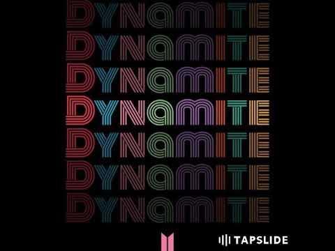 #dynamite-#bts-bts---dynamite-(download-here-👇👇👇)