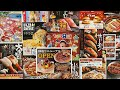 Tokyo's Fascinating Junk Mail | Japanese Food Delivery Menus, Apartment Ads
