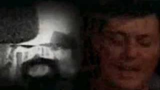 Xutos & Pontapes - Homem do Leme