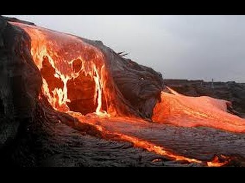 What is a cone volcano? The science behind the deadly New ...