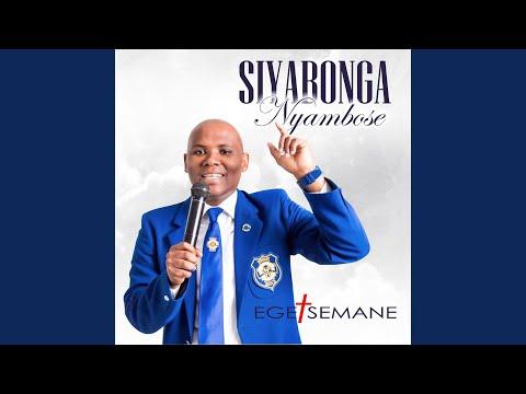 Lukhangela Kuwe (feat. Zethu Khuzwayo)