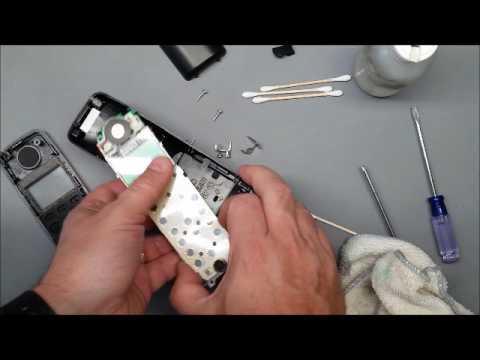 Panasonic Kx Tg6702 Manual Epub