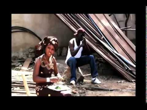 Dynamq ft Queen Zee & Yaba Angelosi - Kalamat Deh Wosulu (Official Music Video) @dynamq